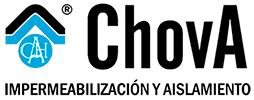 Chova