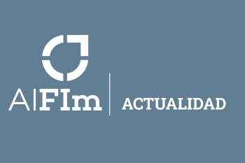AIFIm, nuevo asociado de GBCe