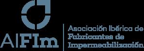 Logo AIFIm