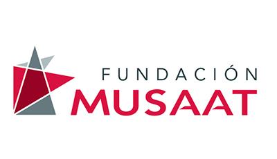 Fundación Musaat